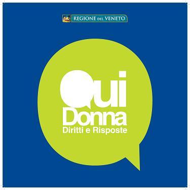 Rete Qui Donna