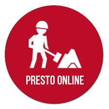 non disponibile - presto on line
